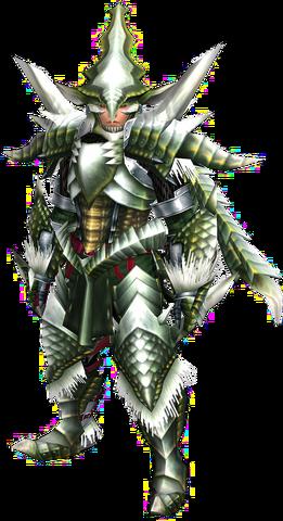 File:FrontierGen-Doragyu G Armor (Blademaster) (Male) Render 001.png