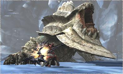 File:MH4U-Ukanlos Screenshot 006.png