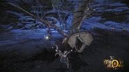 MHO-Blue Yian Kut-Ku Screenshot 009