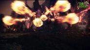 MHO-Merphistophelin Screenshot 009
