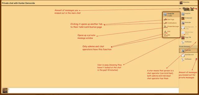 File:MHWiki Chat Screenshot Tutorial.jpg