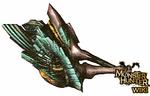 Crystal Hammer 2