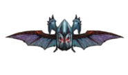 MH4-Kinsect Render 011