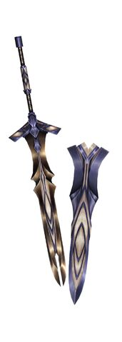 File:FrontierGen-Long Sword 106 Render 001.jpg