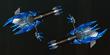 FrontierGen-Tonfa 979 Render 000