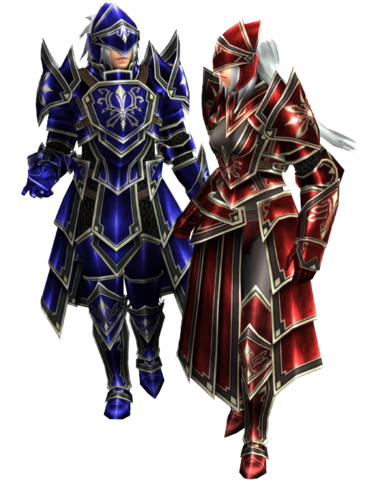 File:MHFO Turbo Pack 002 Armor.png