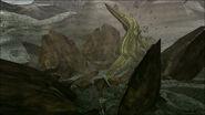 FrontierGen-Deviljho Screenshot 008