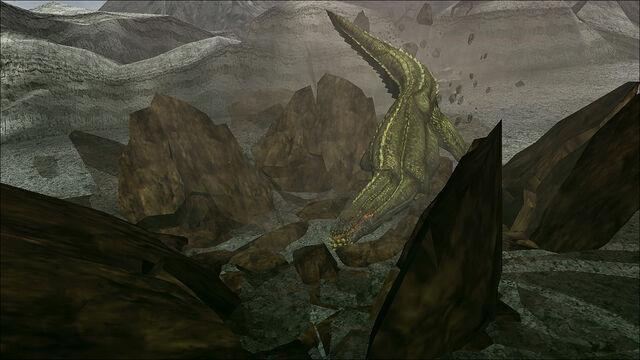 File:FrontierGen-Deviljho Screenshot 008.jpg