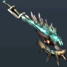 File:MH3U-Switch Axe Render 043.png