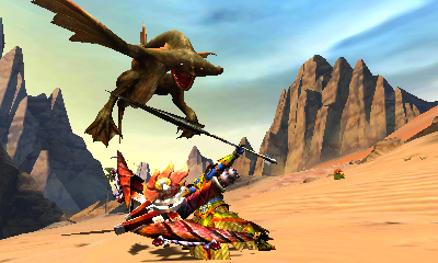 File:MH4U-Cephadrome Screenshot 007.jpg
