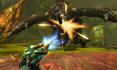 File:MH4U-Black Gravios Screenshot 003.jpg