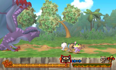 File:MHDFVDX-Gore Magala Screenshot 001.jpg