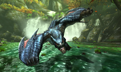 File:MHGen-Nargacuga Screenshot 022.jpg