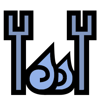 File:Cooking-blue.png