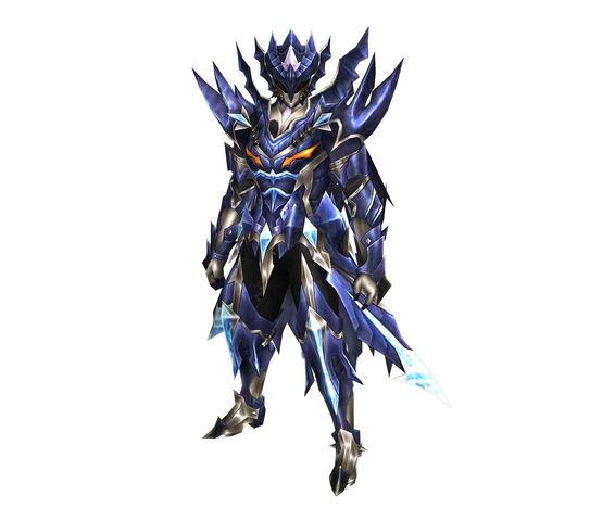 File:FrontierGen-Azure Emperor Armor (Male) (Front) Render 001.jpg
