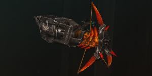 File:FrontierGen-Heavy Bowgun 996 Render 000.png