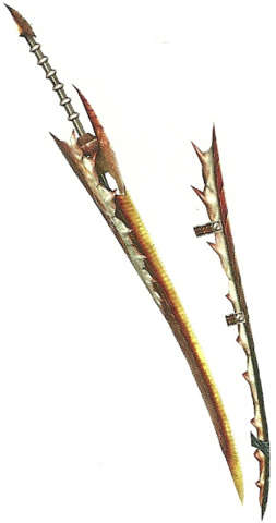 File:FrontierGen-Long Sword 013 Low Quality Render 001.png