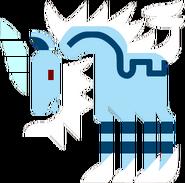 Kirin Icon
