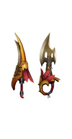 File:FrontierGen-Dual Blades 057 Render 001.jpg
