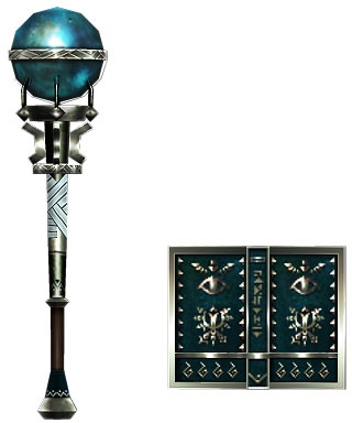 File:FrontierGen-Sword and Shield 041 Render 001.png