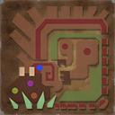 File:FrontierGen-Uragaan Icon 02.png