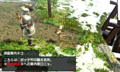 File:MHGen-Pokke Village Screenshot 008.jpg