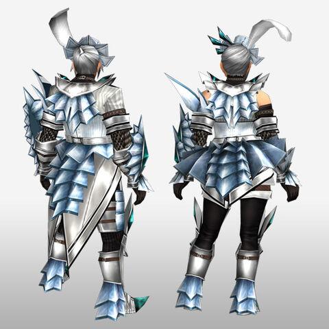 File:FrontierGen-Akura U Armor 002 (Gunner) (Back) Render.jpg