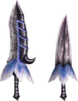 File:FrontierGen-Dual Blades 060 Render 001.png