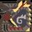 MH3U-Stygian Zinogre Icon