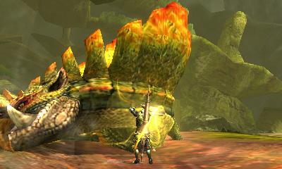 File:MH4-Najarala Screenshot 006.jpg