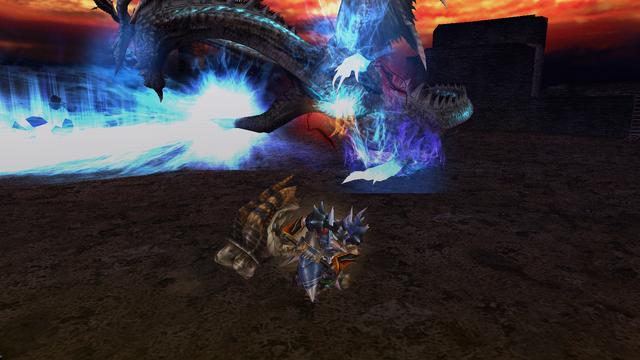 File:MHFG-Fatalis Screenshot 016.png