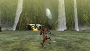 MHFU-Old Jungle Screenshot 031