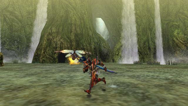 File:MHFU-Old Jungle Screenshot 031.png