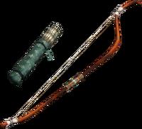 2ndGen-Bow Render 025