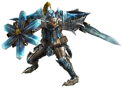 File:2ndGen-Sword and Shield Equipment Render 002.png