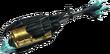 FrontierGen-Hunting Horn 058 Render 001