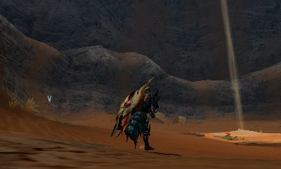 File:MH4U-Old Desert Screenshot 013.jpg