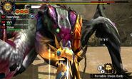 MH4U-Shrouded Nerscylla Screenshot 028
