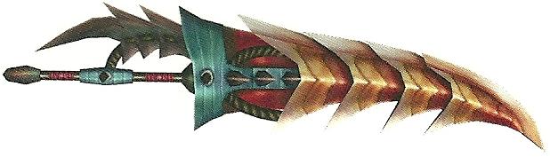 File:FrontierGen-Great Sword 018 Low Quality Render 001.png