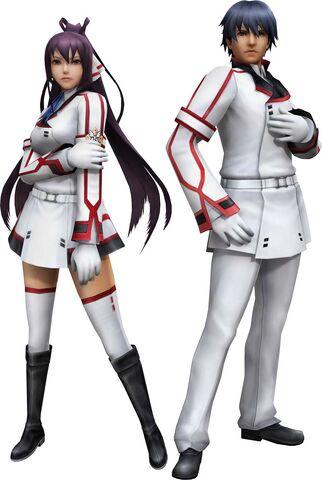 File:FrontierGen-IS Academy Armor (Both) Render 2.jpg
