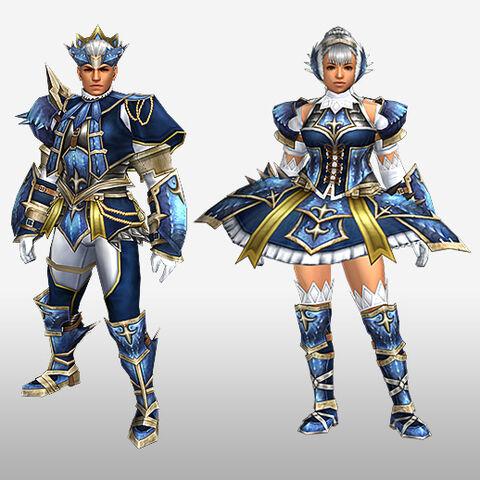 File:FrontierGen-Shasse Armor (Both) (Front) Render.jpg