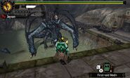 MH4U-Gogmazios Screenshot 034