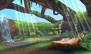 MHDFVDX-Gameplay Screenshot 006