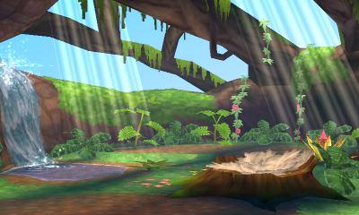 File:MHDFVDX-Gameplay Screenshot 006.jpg