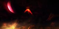 Volcano (3rd)