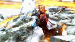FrontierGen-Eruzerion Screenshot 013