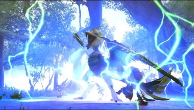 File:FrontierGen-Farunokku Screenshot 024.jpg
