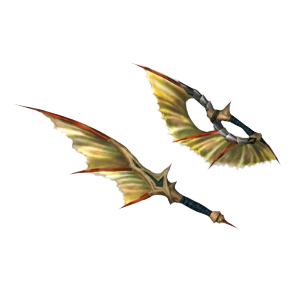 File:MH4-Dual Blades Render 041.png