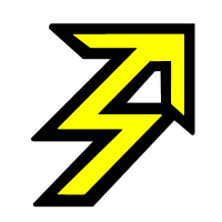 File:Status Effect-Thunderblight MH4 Icon.png
