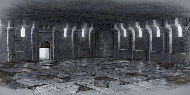 File:FrontierGen-Sky Corridor Concept Artwork 004.jpg
